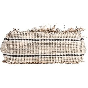 120312cc618d Amuse Society Bags - AMUSE SOCIETY Carried Away Woven Weekend Tote NWT